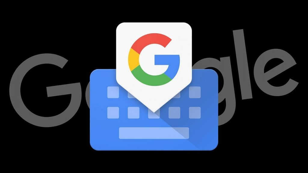 e3081acbfc7 Gboard Update Brings Emoji and GIF Suggestions, Improved Voice Typing, Google  Translate Access, and Improved RTL Features