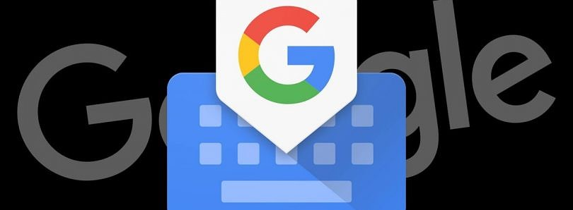 Gboard tests automatic white nav bar for light themes/black nav bar for dark themes