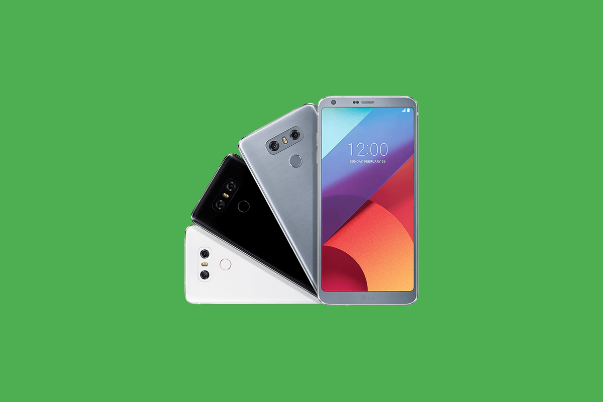 LG Smart World to Receive 300 Applications Optimized for the