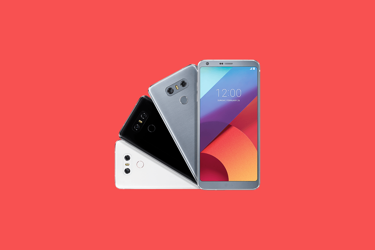 Editorial: The LG G6 User Experience Proves 18:9 Has a Long