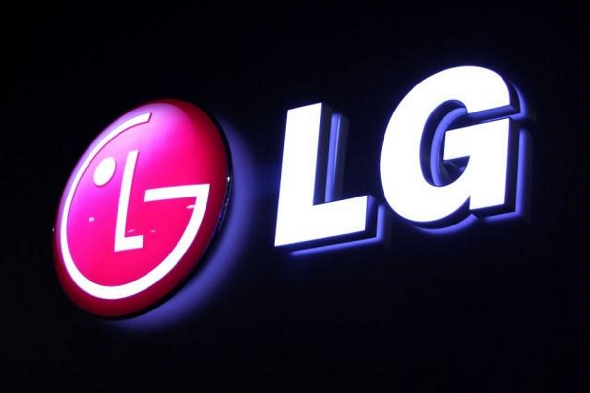 LG Bootloop Lawsuit Adds Nexus 5X, and the LG G5 and LG V20