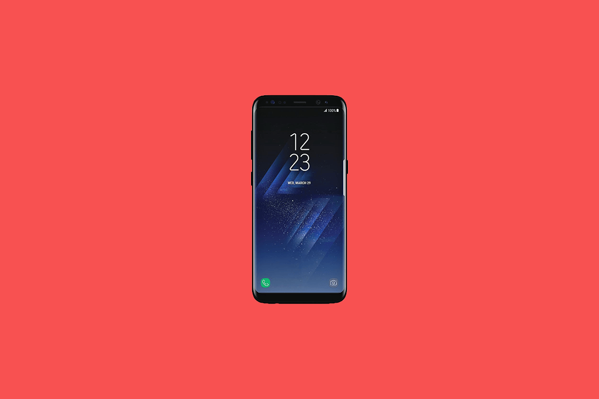 Galaxy S8+ Snapdragon Root Access with System R/W Achieved