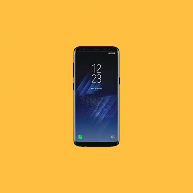 Report: Samsung Galaxy S9 and LG G7 to Launch in January