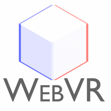 WebVR and GamePad APIs are Available in Android's Chrome 56 Beta Channel