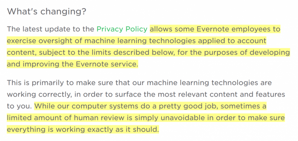 evernotepolicy1