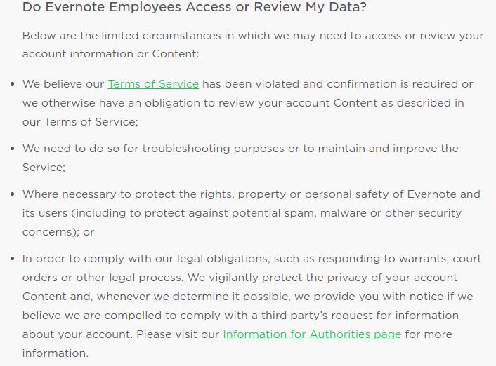 evernotepolicy3