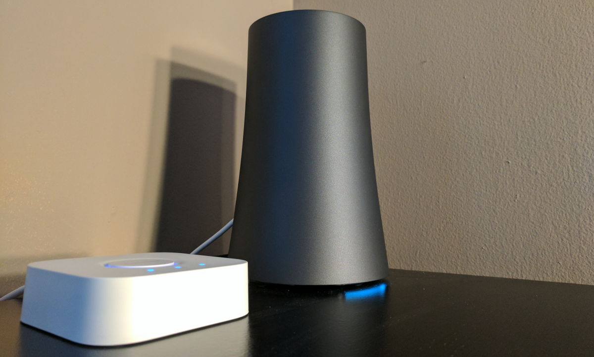 Google Wifi Is a Surprisingly Polished and Underrated Google