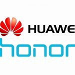 Install OpenSans and Roboto Fonts on Huawei or Honor