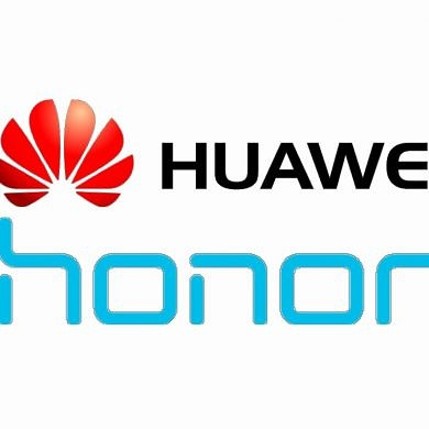 Huawei Mate 9 and Honor 6X Receive Big Price Cuts on Amazon