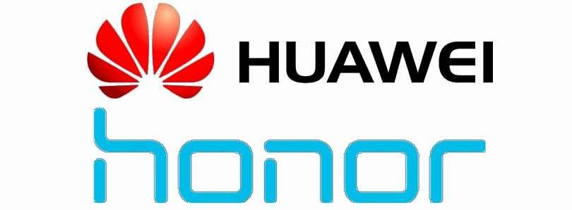 Regarding XDA's stance on Huawei's decision to stop bootloader unlocking