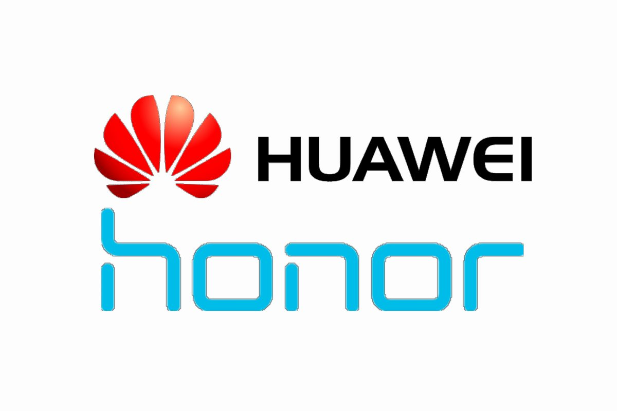 Regarding XDA's stance on Huawei's decision to stop
