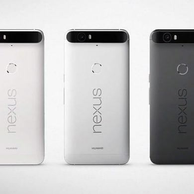 Google Facing Potential Lawsuit Over Nexus 6P Early Shutdown and Bootloop Issues