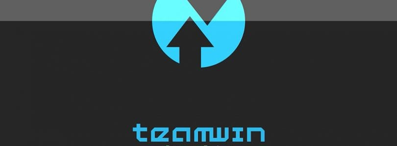 TWRP now supports the Xiaomi Redmi 5 & 5 Plus and Razer Phone