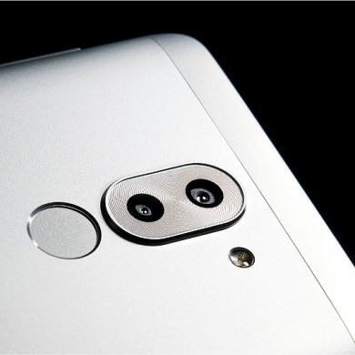 Honor 6X Hands On and Detailed Software Walkthrough