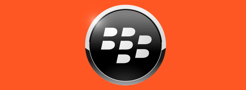 BlackBerry Secure is the Company's Licensed Version of Android