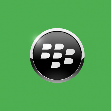 BlackBerry Launches the BBM Enterprise SDK for Both Android and iOS