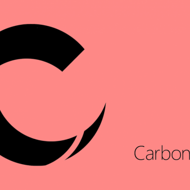 Carbon ROM Returns with Android 7.1.1 Weeklies for Pixel, Nexus 6P and more!