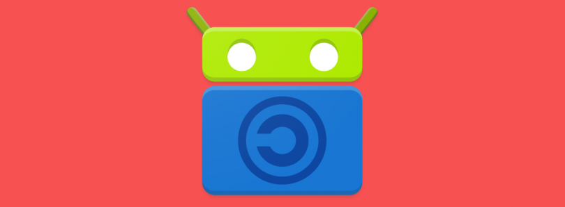 Some Android apps on F-Droid will eventually lose access to Google Play purchases
