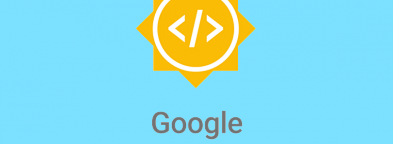 XDA-Developers Invites Your Ideas for the Google Summer of Code Program!