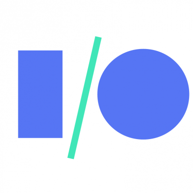 Google I/O Scheduled for May 17th – 19th at the Shoreline Amphitheater
