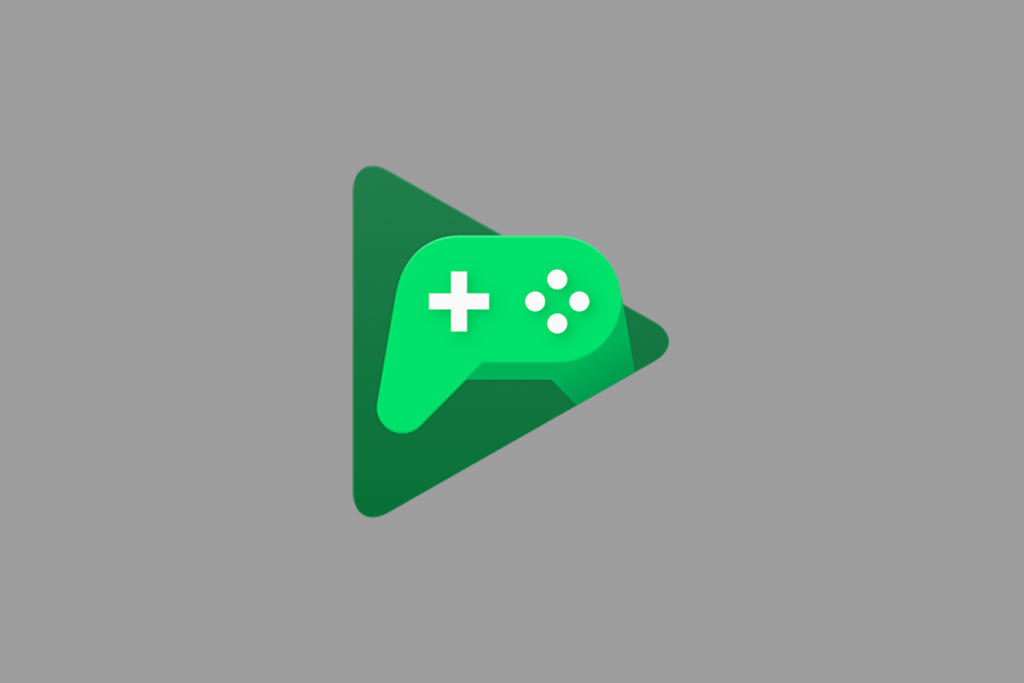 Google Play Games Is Getting A Dark Theme