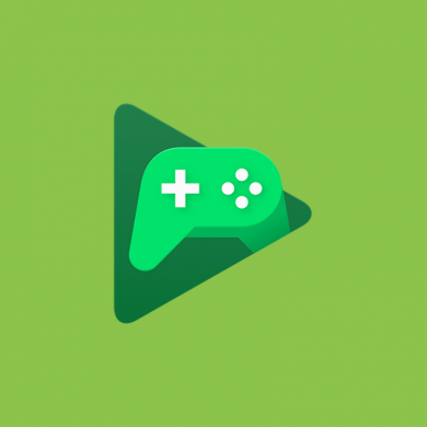 Google is ending support for real-time and turn-based multiplayer APIs in Play Games Services