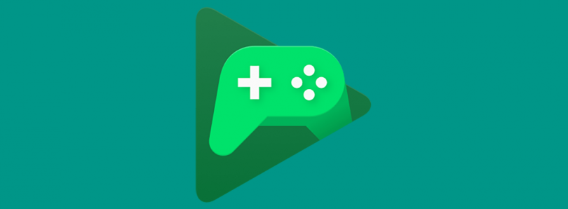 Google Play Games tests new leaderboard design & other UI changes