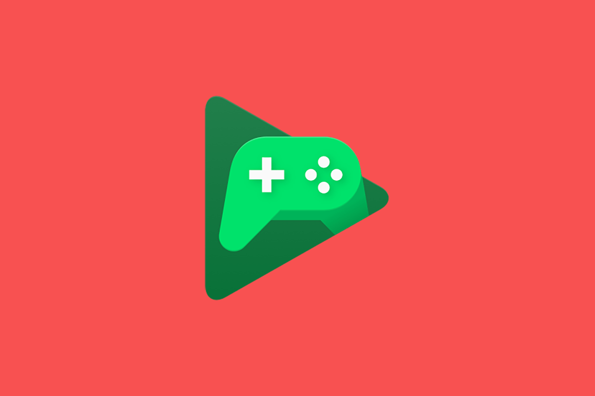 Playable game demos are finally possible on the Google Play Store