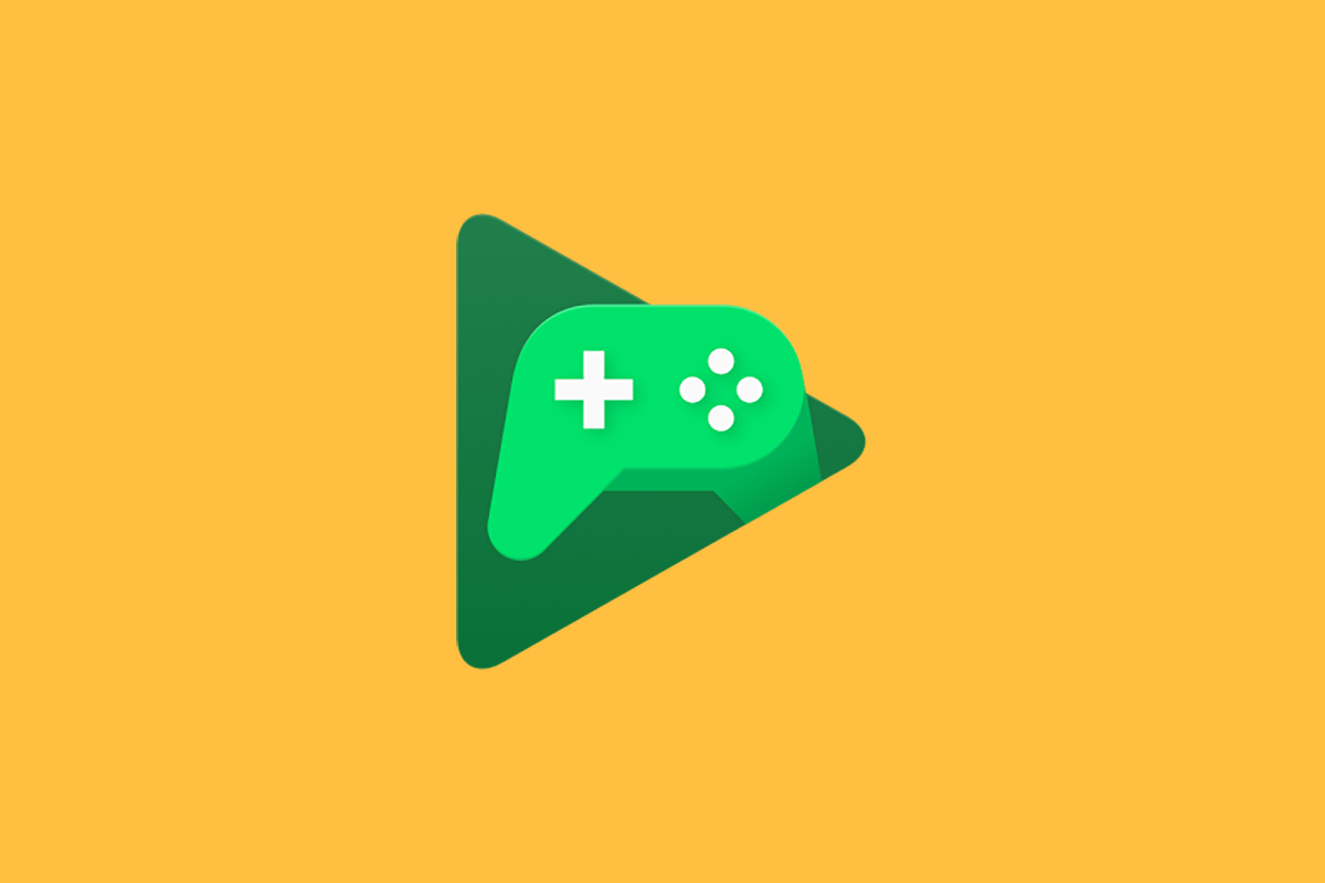 Google Play Games tests Hub page with news about installed