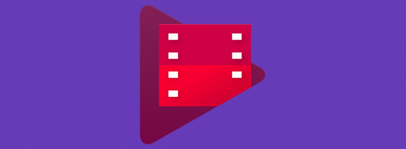 Google Play Movies prepares to add support for Dolby Vision HDR content