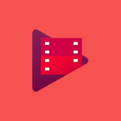 Google Play Movies prepares to add hundreds of ad-supported free movies