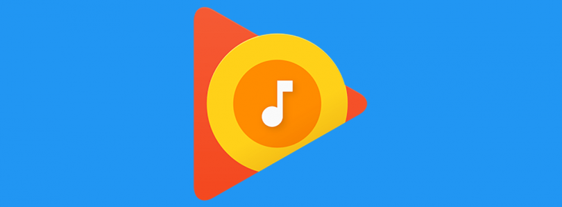 Samsung Chooses Google Play Music as the Default Music Player for its 2017 Devices