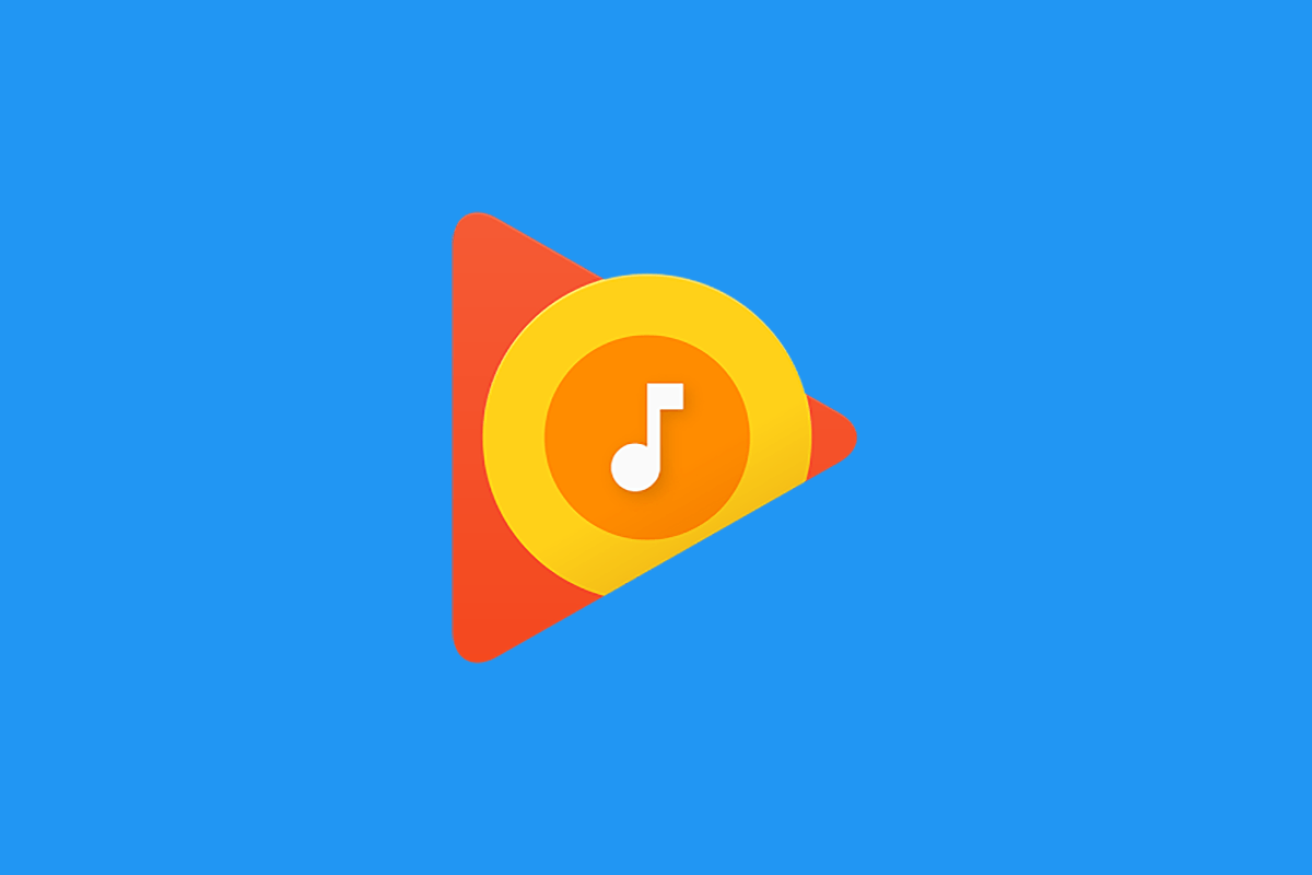 Music google play