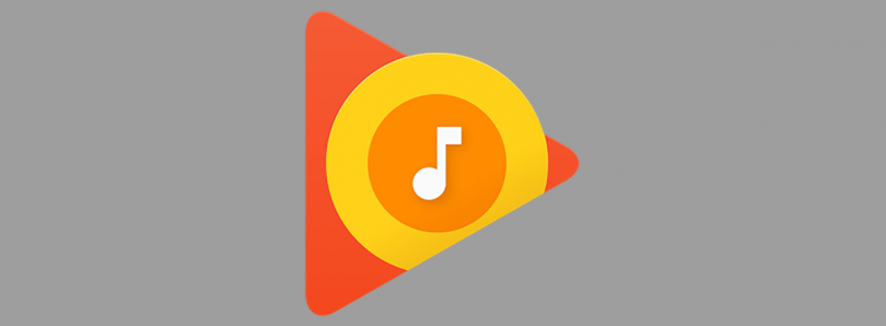 PSA: Using an Ad Blocker? A Bug in Google Play Music May Be Draining Your Battery.