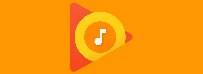 Google is shutting down the Play Artist Hub service on April 30th