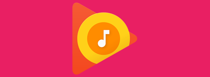 Your Google Play Music library will be deleted later this month