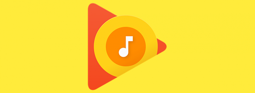 Google Play Music Now Lets You Play Songs and Albums Directly from Search Results