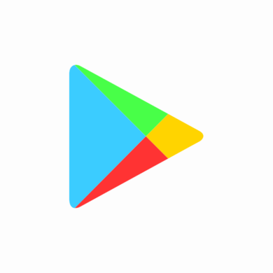 Google is cutting Play Store fees in half for most developers