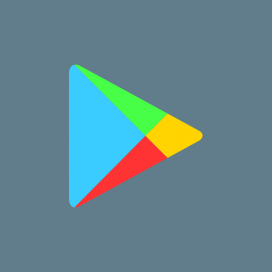 Google Play nows offers 14 day refund window for purchased services if you're in the EEA