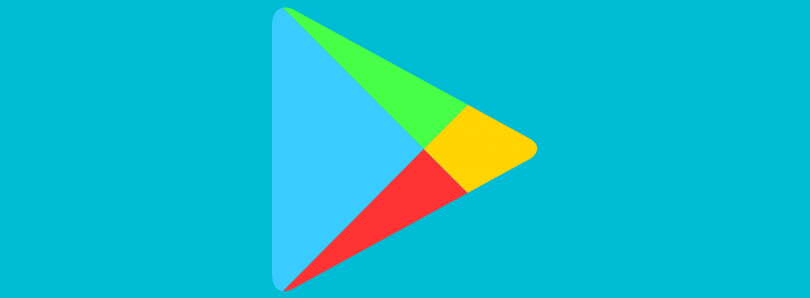 Google Play Audiobooks get Smart Resume, Bookmarks, and greater speed controls