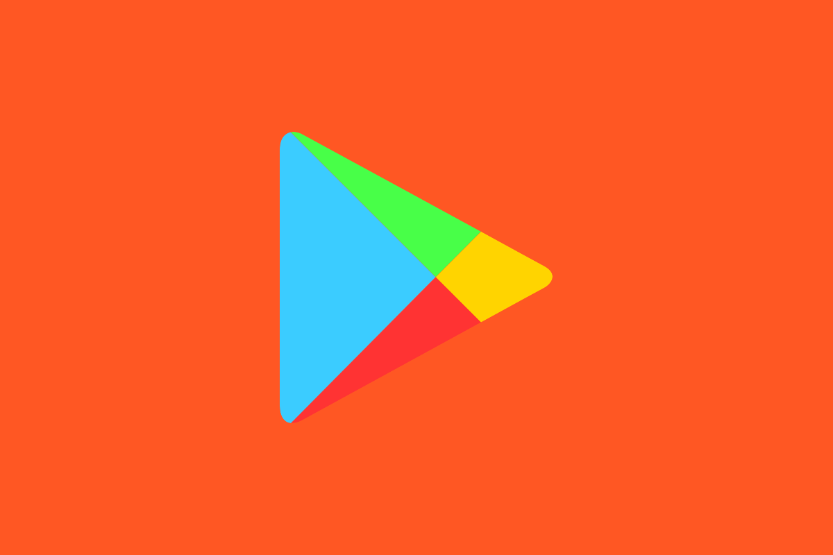 Google bans nearly 600 apps from the Play Store for disruptive ads, including many from Cheetah Mobile