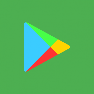 Google Changes App Refund Policy, Adds the Voided Purchases API