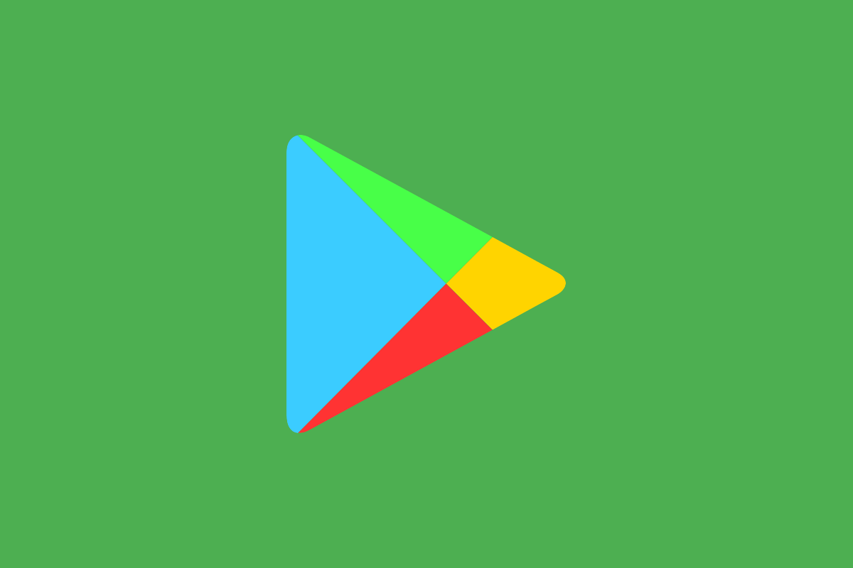 Play Store will Require New and Updated Apps to Target Newer API