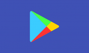 Google Play Store approval for new apps will now take more time
