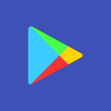 [Update 2: Up to 7 Days or Longer] Google Play Store approval for new apps will now take more time