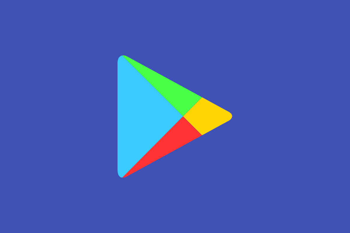 Update 2: Up to 7 Days or Longer] Google Play Store approval
