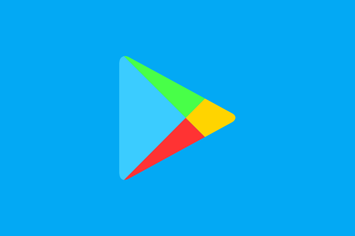 google play store now recommends installing previously installed apps for new devices