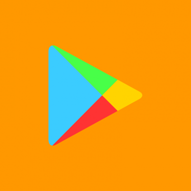[Update: Confirmed] Google Play Store adds UPI as a payment option for users in India