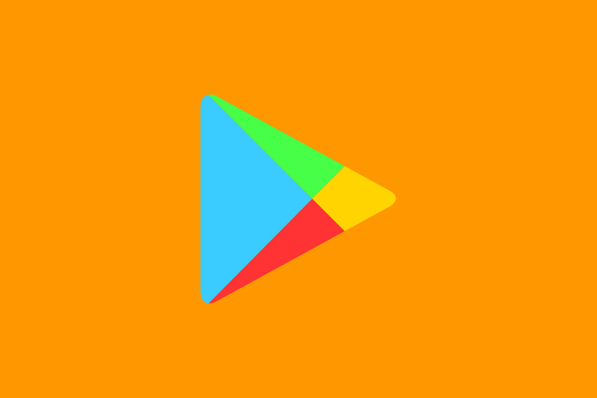 Update: Confirmed] Google Play Store adds UPI as a payment