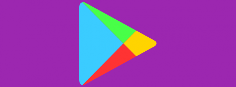 Google Play Store Now Showing Search Results in Large Info Cards